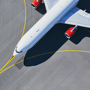 Aircraft leasing companies face challenges and opportunities