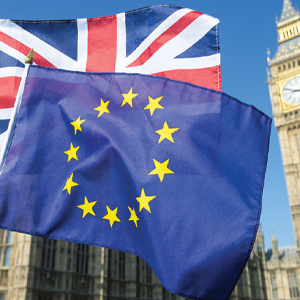 Brexit deal – initial thoughts and implications