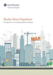 regulation eu 2016 679 pdf