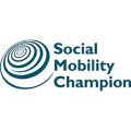 Social Mobility Business Compact Champion